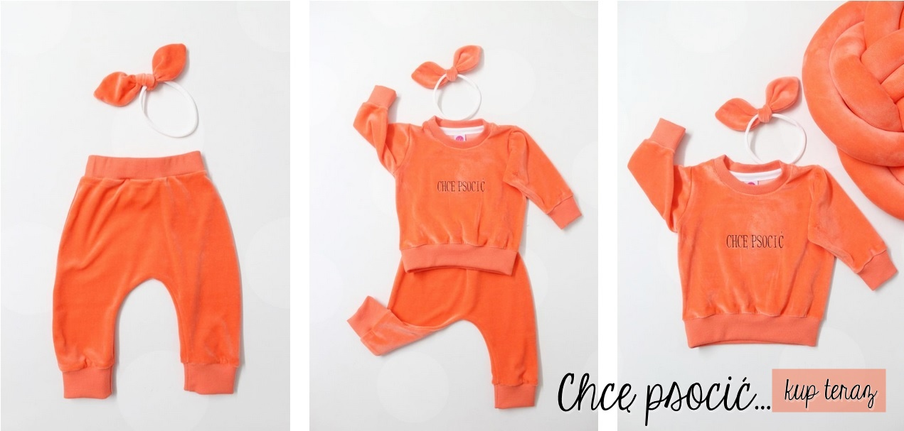 dres chce psocic coral
